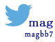 mag_twitter